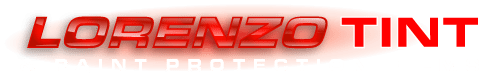 Lorenzo Tint – Paint Protection Film – New York's Finest installer