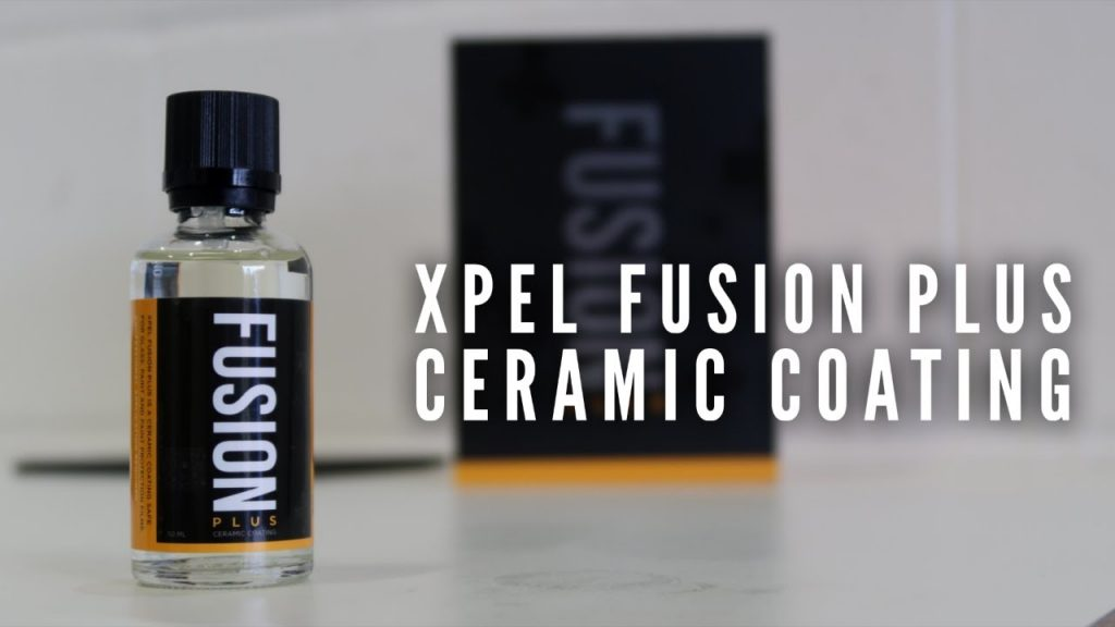 lorenzo-tint-xpel-authorized-installer-certified-xpel-fusion-plus-product